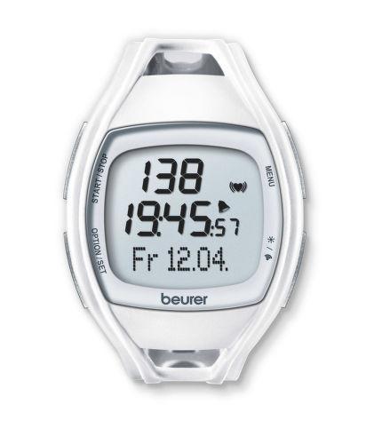 BEURER PM 45, sportove hodinky