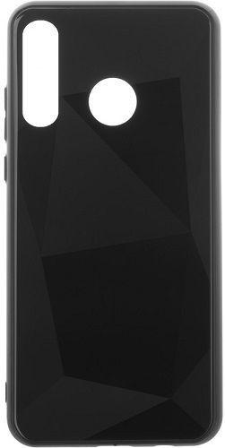 Winner Prismatic pouzdro pro Huawei P30 Lite, černá