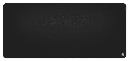 SPC Gear Endorphy Condura Speed XL černá