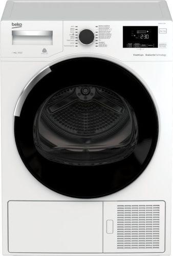 Beko DH8544CSFRX, Sušička prádla