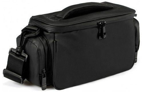 Yuneec Mantis Q taška, černá