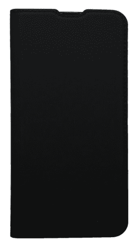 Mobilnet Metacase flipové pouzdro pro Samsung Galaxy A40, černá