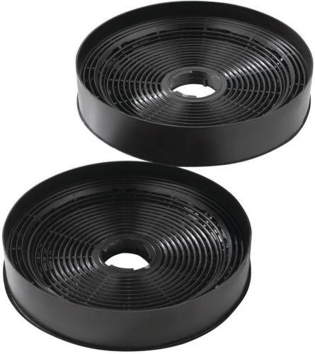 Gorenje UF 688572, Uhlíkový filtr
