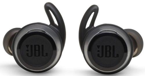 JBL JBLREFFLOW BLK
