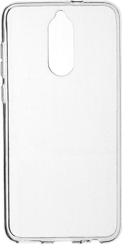 Winner TPU pouzdro pro Xiaomi Mi 9T, transparentní