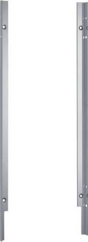 Siemens SZ73015 Obložení