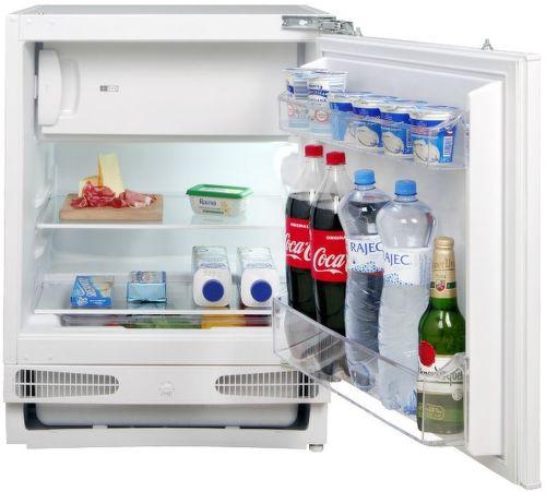 CONCEPT LV4660, Vestavná jednodveřová chladnička