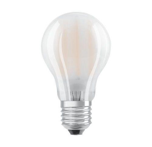 OSRAM LED  100 ND 11W/84