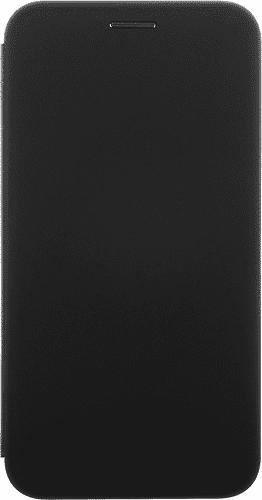 Winner Evolution pouzdo pro Apple iPhone 7/8, černá