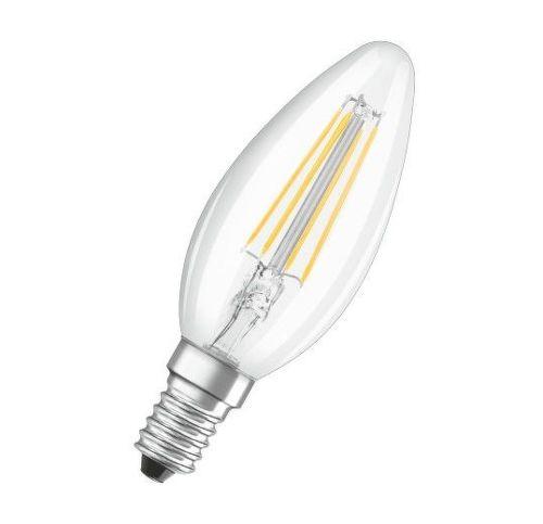 OSRAM LED B 40 4W/2700K E14