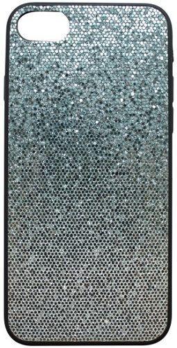 Mobilnet zadní kryt pro Apple iPhone 8, šedá