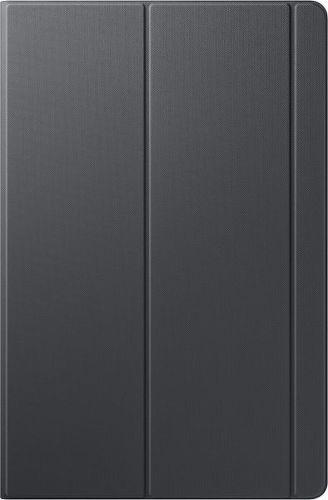 Samsung ochranné pouzdro pro Galaxy Tab S6 šedé