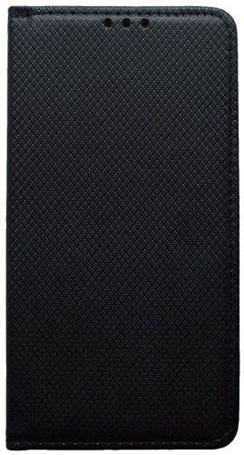 Mobilnet Matecase pouzdro pro Samsung Galaxy S10e, černá
