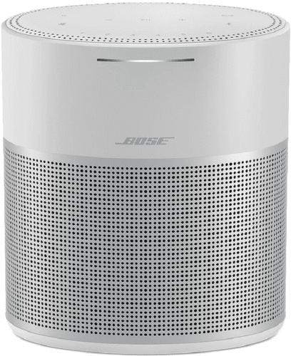 BOSE HS Speaker 300 SIL