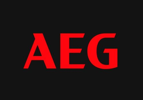 AEG MCFB52, Uhlíkový filtr