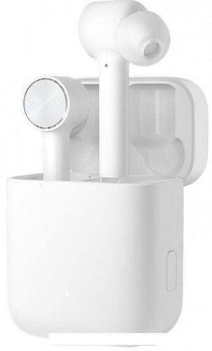 Xiaomi Mi True Wireless Earphones bílé