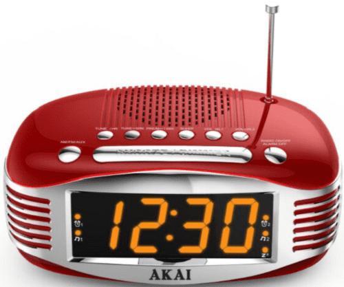 AKAI CE-1500