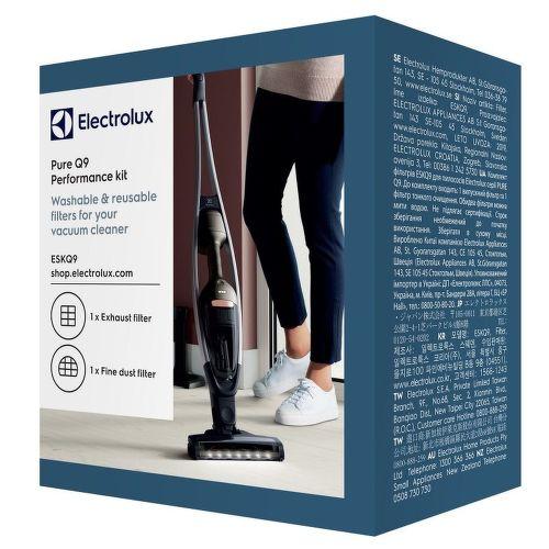 Electrolux ESKQ9
