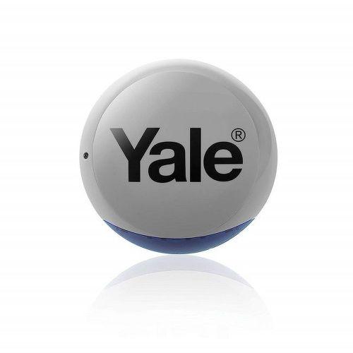 Yale AC-BXG