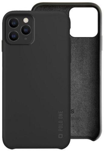 SBS Polo One pouzdro pro Apple iPhone 11 Pro, černá