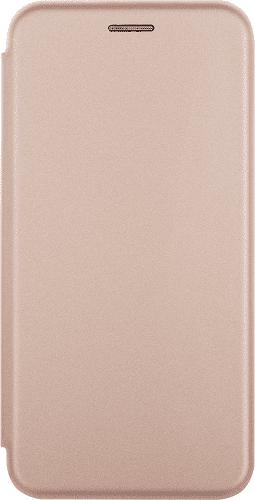Winner Evolution flipové pouzdro pro Xiaomi Mi A3, růžová