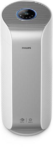 Phlips AC3854_50