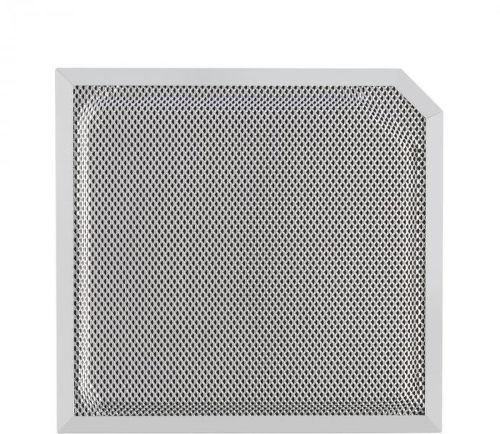 Klarstein 10031626 Filter s aktívnym uhlím