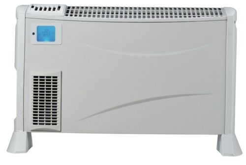 HELLER K360 T LCD