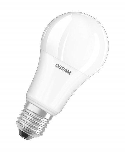 Osram E27 FR 100 14 W 3 ks