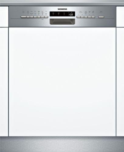 SIEMENS SN536S00NE, Vestavná myčka nádobí