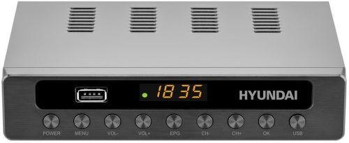 HYUNDAI DVBT250PVR
