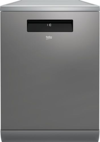 Beko DEN38530XAD, Myčka nádobí