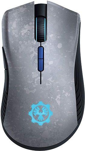 Razer Mamba Wireless Gears 5 Edition