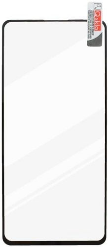 Mobilnet 2,5D sklo pro Xiaomi Mi 9T, černá