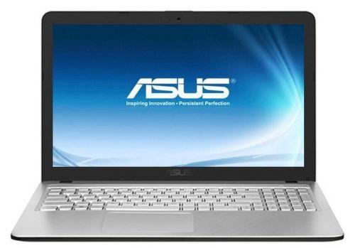 Asus X543UA-DM2756T