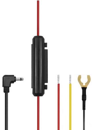 Neoline KAB1 nabíjecí kabel pro Neoline X-COP 9100S
