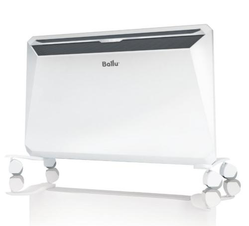 Ballu BCH-R1500EI