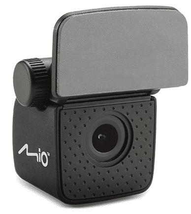 Mio MiVue A30 zadní kamera