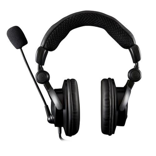 Modecom MC-826-Hunter (černý)