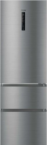 Haier AFE735CHJ, Kombinovaná chladnička