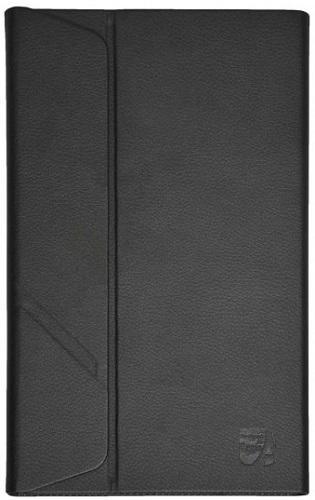 """Port Designs Muskoka pouzdro na tablet Samsung Galaxy Tab A 10.1"""" (2019) černé"""