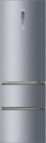 Haier A3FE835CGJE, Kombinovaná chladnička