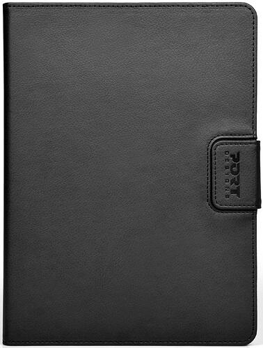 "Port Designs Muskoka pouzdro na tablet Apple iPad 10.2"" (2019) černé"
