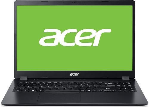 Acer Aspire 3 A315-56 NX.HT8EC.001 černý