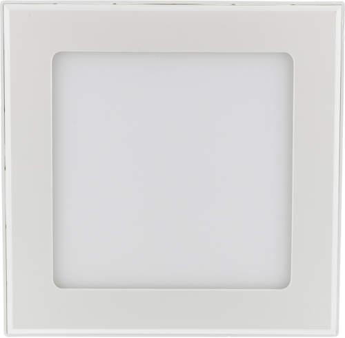 RETLUX RSM 113 12W, Stropné svietidlo1
