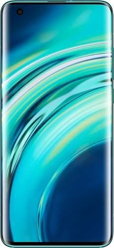 Xiaomi Mi 10 128 GB zelený