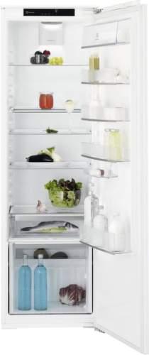 Electrolux LRB3DE18C, Jednodveřová chladnička