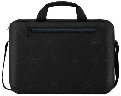 """Dell Essential Briefcase 15,6"""" černá"""