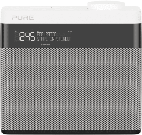 PURE POP Maxi BT GRY