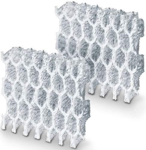 Beurer Iontové polštářky Silvertex pro Beurer LW 230